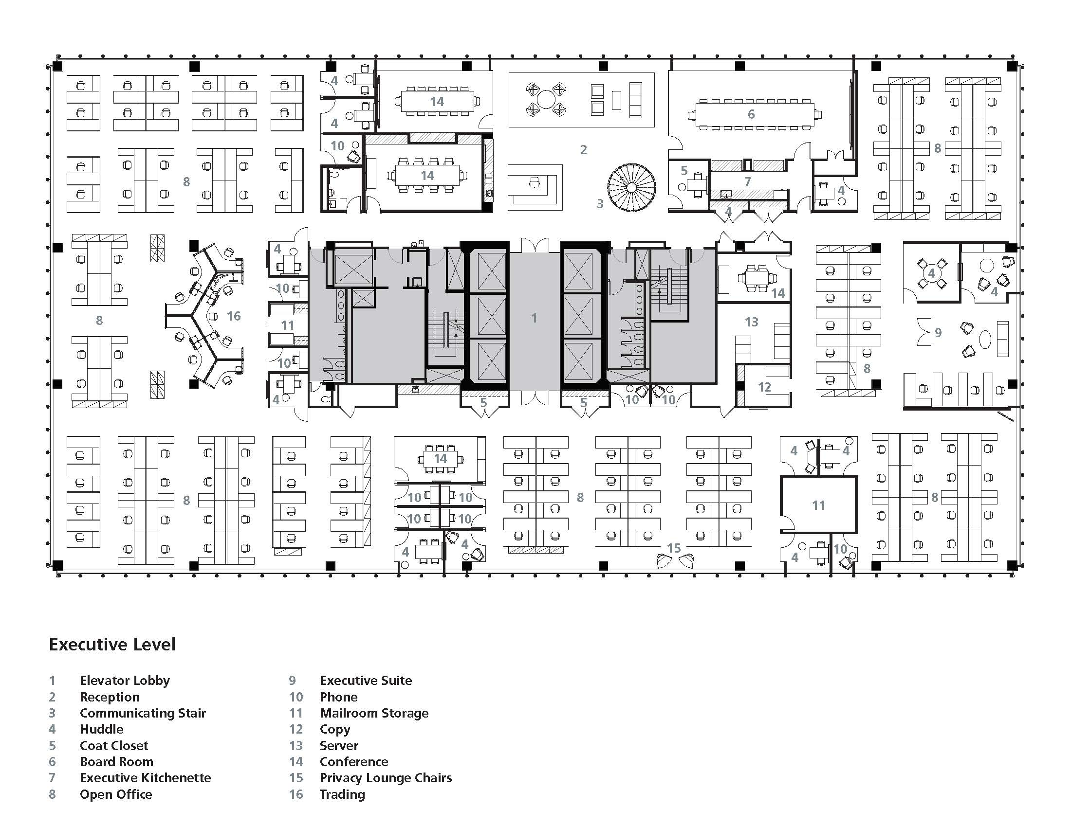 Conning Floor Plan_Page_1