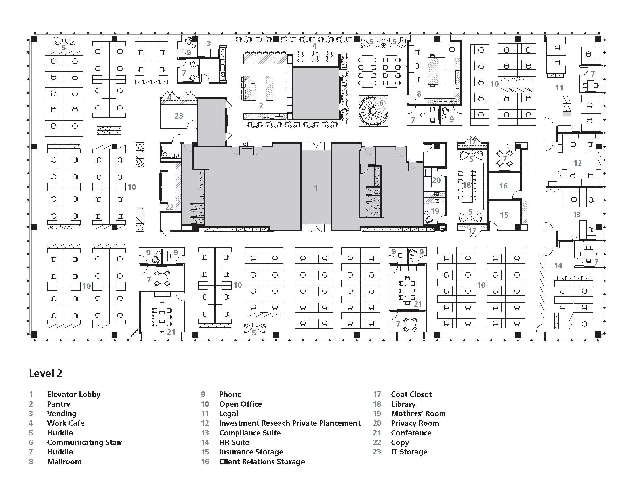Conning Floor Plan_Page_2