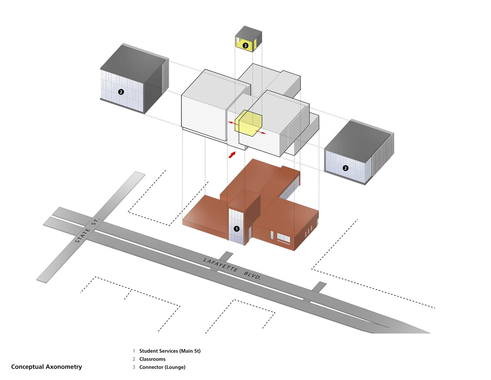 Housatonic Community College_Education_14-diagrams