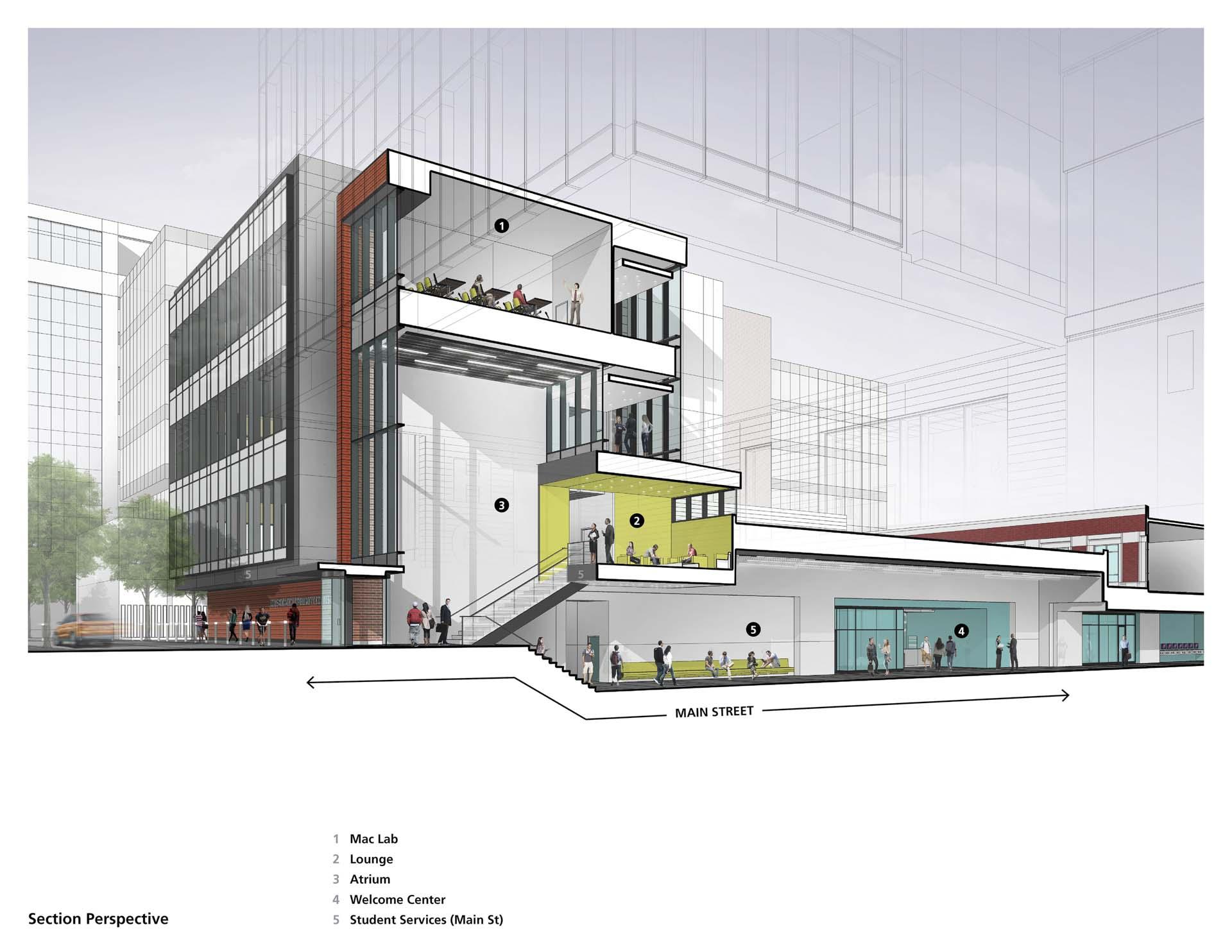 Housatonic Community College_Education_15-diagrams