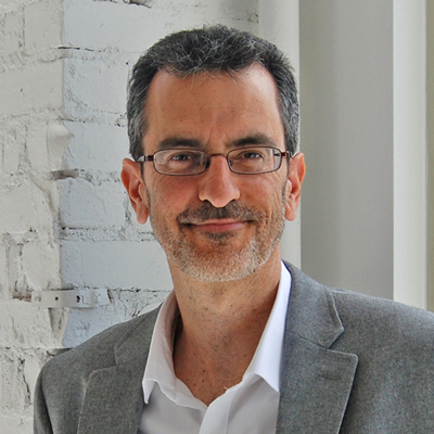 Thomas Quarticelli, AIA, LEED AP