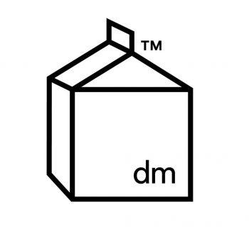 07_design milk
