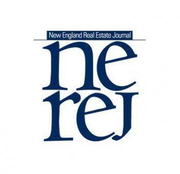 08_NEREJ logo