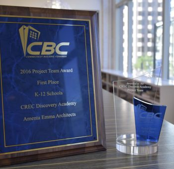 12_CBC Awards