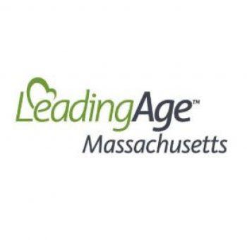 13_leadingage MA