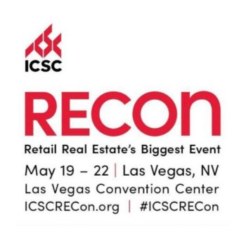 18_ICSC 2019 Recon Vegas 2_edited