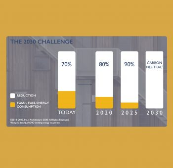 2030 challenge etc Insta pages_Friday