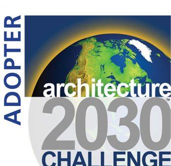 2030 challenge etc Insta pages_Monday