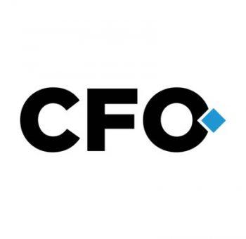 CFOdotcom