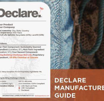 Declare-guide