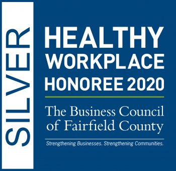 Fairfield Business Council_HW_Silver_2020
