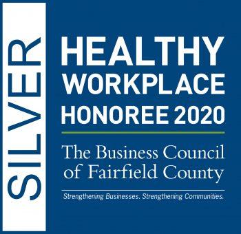 Fairfield Business Council_HW_Silver_2020