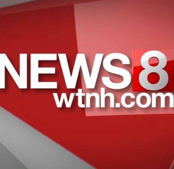 news 8 logo
