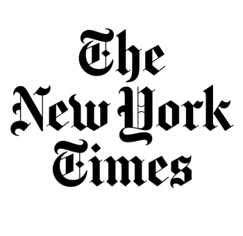 nyt vertical logo