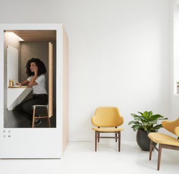 soundproof-room-by-ROOM